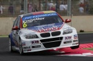 Photo: WTCC, 2014, Marrakesh, Engstler