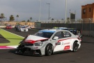 Photo: WTCC, 2014, Marrakesh, Muller