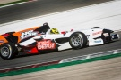 Photo: Acceleration, FA1, 2014, Portimao, Melker