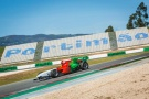 Photo: Acceleration, FA1, 2014, Portimao, Parente