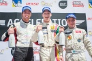 Photo: Acceleration, FA1, 2014, Portimao, Podium