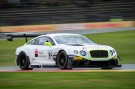 Blancpain Sprint, 2015, Nogaro, Bentley, HTP