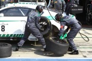 Photo: Blancpain Endurance, 2015, Monza, Bentley
