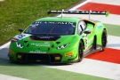Photo: Blancpain Endurance, 2015, Monza, Lamborghini