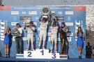 Photo: WTCC, 2015, Marrakech, Muller, Podium