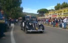Photo: Targa Florio 2015, Fiat 508 C