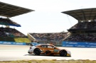 Photo: DTM 2019: Finale in Hockenheim