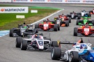 Photo: Formel Renault Eurocup 2019: Hockenheim