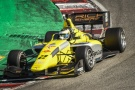 Photo: IndyLights 2019: Laguna Seca