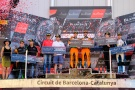 Photo: Blancpain GT Serie 2019: Barcelona
