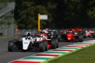 Photo: Formel 3 Regional EM 2019: Mugello
