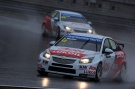 Photo: WTCC, 2013, Monza, RML, Chevrolet