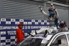 Photo: Superstars, 2013, Monza, Biagi, Win