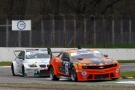 Photo: Superstars, 2013, Monza, Camaro, Sini