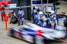 Photo: WEC, 2013, Silverstone, Toyota