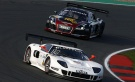 Photo: ADAC GT Masters, Oschersleben, Ford GT