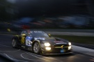 Photo: 24h Nürburgring, 2013, Dunlop