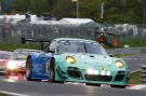 Photo: 24h Nürburgring, 2013, Falken, Porsche