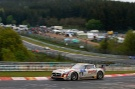 Photo: 24h Nürburgring, 2013, Mercedes