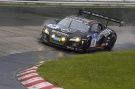 Photo: 24h Nürburgring, 2013, WRT