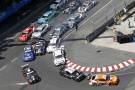 Photo: DTM, 2013, Norisring, Kehre