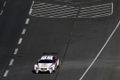 Photo: DTM, 2013, Norisring, Priaulx