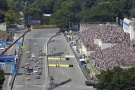 Photo: DTM, 2013, Norisring, Start