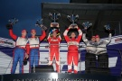 Photo: GrandAm, 2013, Indianapolis, Podium, GT