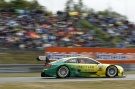 Photo: DTM, 2013, Nurburgring, Rockenfeller