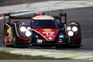 Photo: WEC, 2013, Interlagos, Heidfeld, Rebellion
