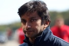 Photo: AutoGP, 2013, Brno, Karthikeyan, Title