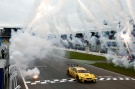 Photo: DTM, 2013, Hockenheim-Finale, Glock