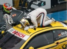Photo: DTM, 2013, Hockenheim-Finale, Glock, BMW