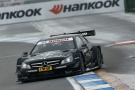 Photo: DTM, 2013, Hockenheim-Finale, Merhi