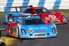 Photo: Daytona, Grand-Am, Ganassi, 2013