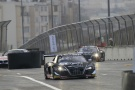 Photo: FIA GT, 2013, Baku, Ortelli, Vanthoor