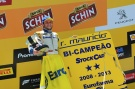 Photo: StockCar, Brazil, Interlagos, Mauricio
