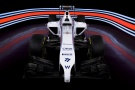 Formel 1, 2014, Williams, Martini
