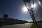 Photo: Formel 1, 2014, Test, Melbourne