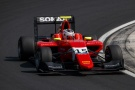 Dallara GP3/16 - Mecachrome