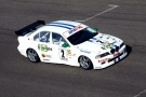 Albert Colajanni - CAAL Racing - BMW M5 (E39)