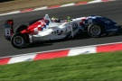 James Calado - Carlin Motorsport - Dallara F308 - Volkswagen