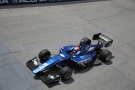 Edward Jones - Carlin Motorsport - Dallara IL15 - Mazda