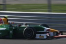 Caterham Racing