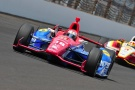 Chip Ganassi Racing