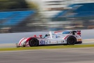 James Walker - Greaves Motorsport - Zytek Z11SN - Nissan