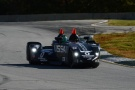 DeltaWing LM12 - Nissan