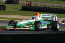 Juncos Racing