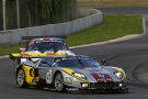 Ford GT1 Matech