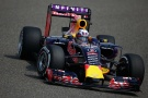 Red Bull RB11 - Renault